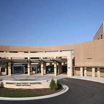Henrico Doctors' Hospital thumbnail