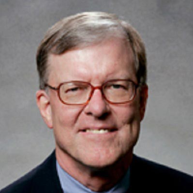 Jerome M. Daniel, MD