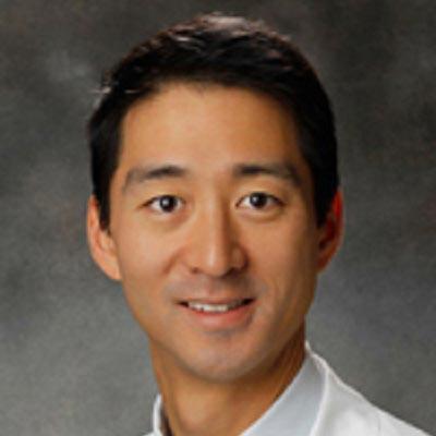 Dr Charlie Jung MD