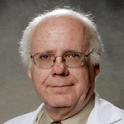 Robert J White, MD